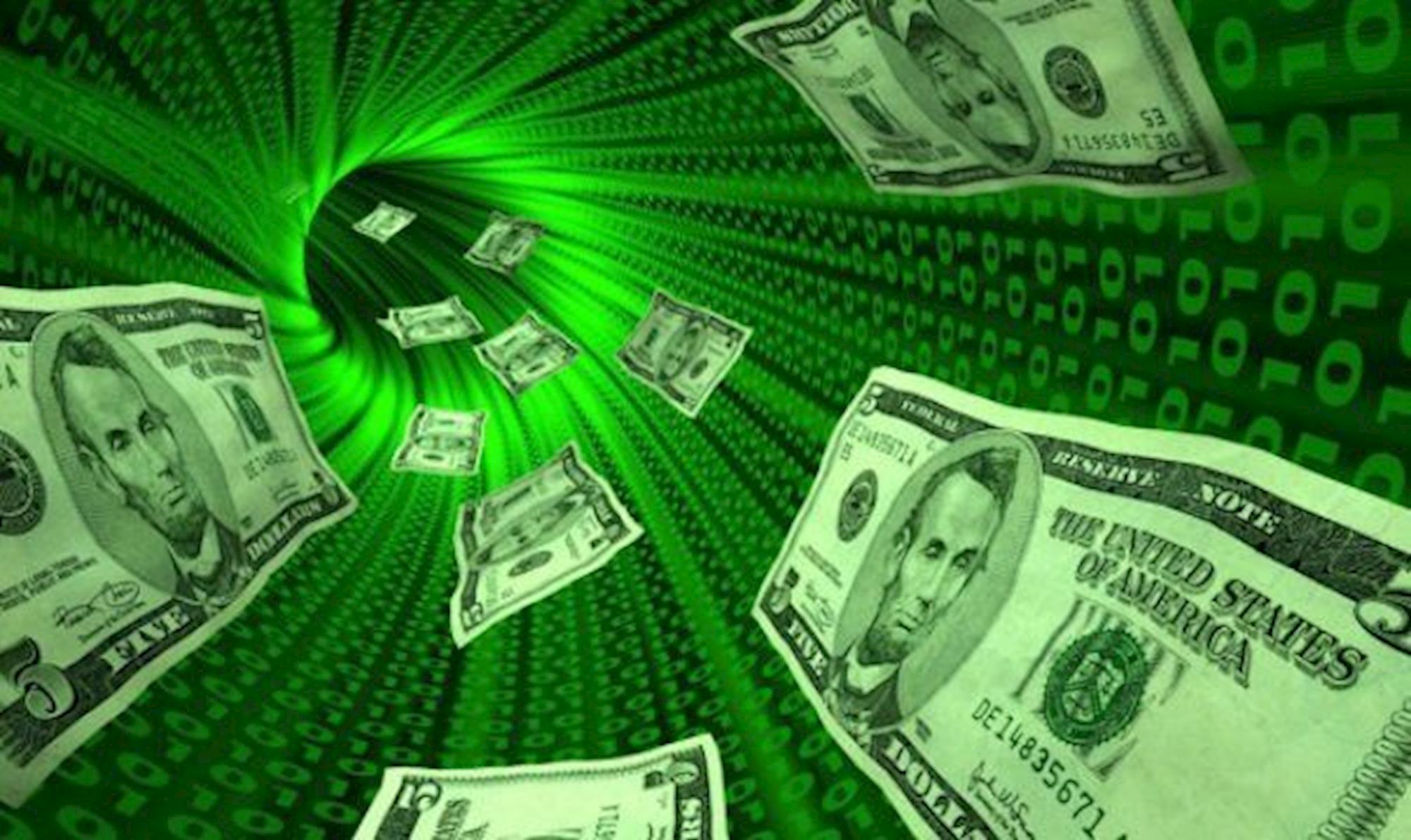 remessa, lucros, joão goulart, dolares, multinacionais, recessão, Divulgação