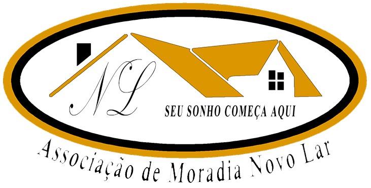 Associação de Moradia Novo Lar
