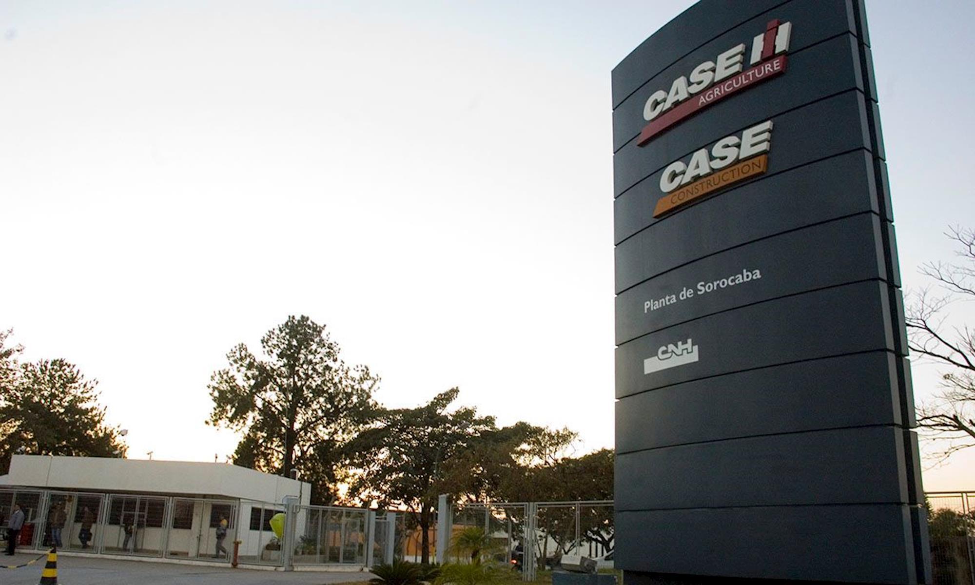 case, fachada, zon, industrial, Foguinho/ Arquivo Imprensa SMetal