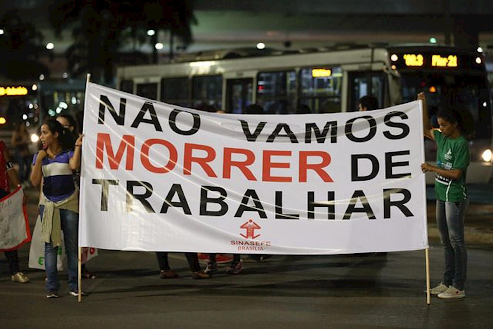 previdência, aposentadoria, Fabio Rodrigues Pozzebom/Agência Brasil