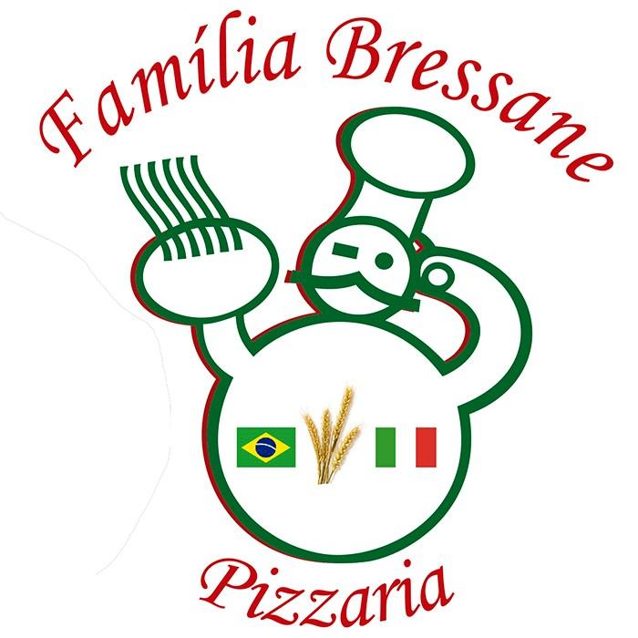 Família Bressane Pizzaria