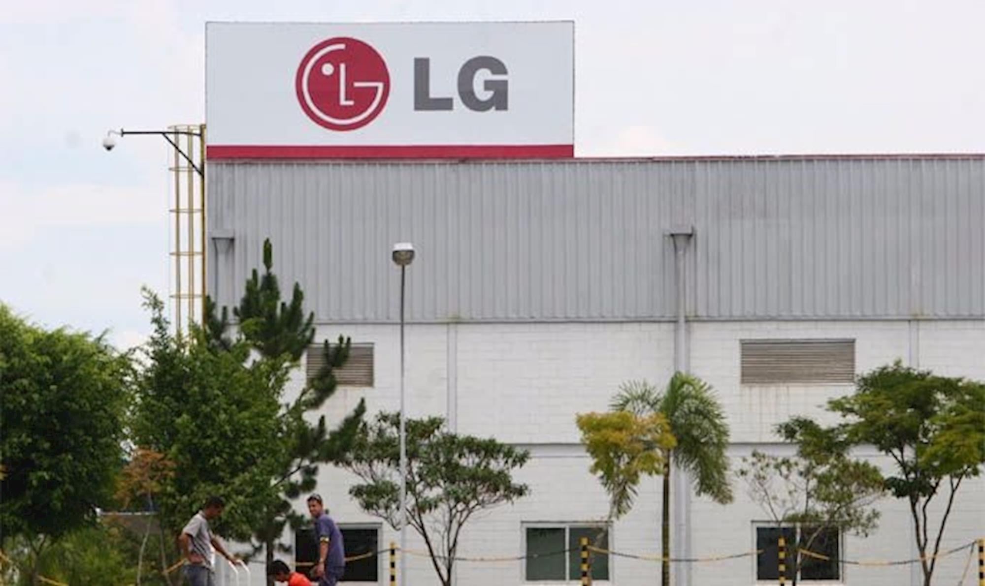 LG, reforma trabalhista, direitos trabalhistas, Temer, FEM, CUT, Rogério Marque/O Vale