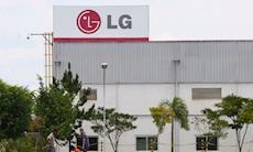 LG já quer impor negociação individual de direitos