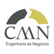 CMN Engenharia de Negócios
