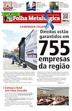 Folha Metalúrgica - Número 887
