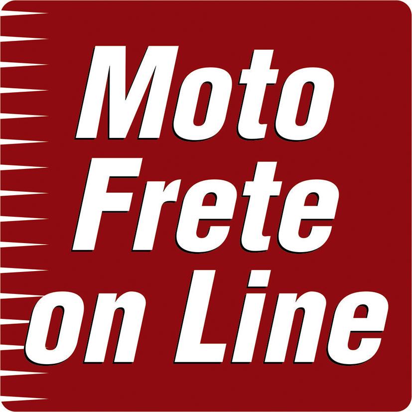 Moto Frete Online