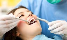 Atendimento para adesão ao plano odontológico muda de endereço
