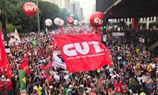O que derrubou nota do Brasil foi o golpe, não a Previdência