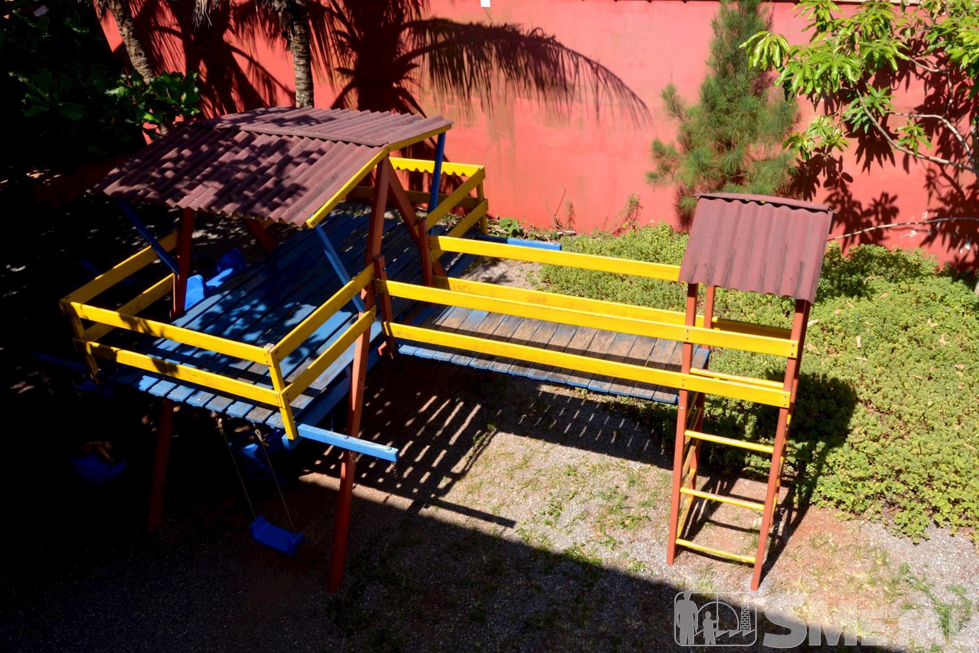 ilha,  colônia,  smetal,  metalúrgico,  praia, Fernanda Ikedo/Imprensa SMetal, Aproveite o verão na Colônia de Férias do SMetal em Ilha Comprida