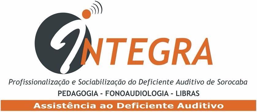 Integra Surdos