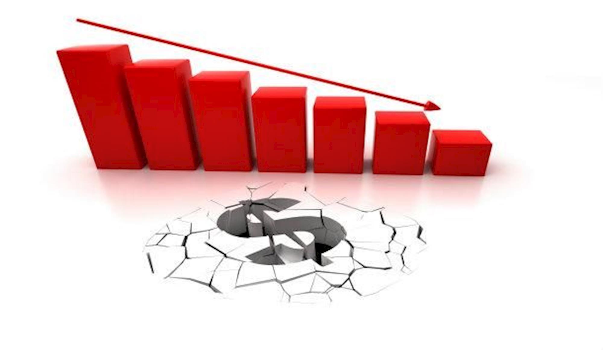 editorial, folha, economia, estagnada, inflação, baixa, Divulgação