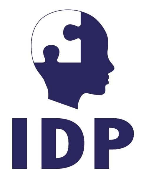 IDP Orientação Profissional e de Carreira