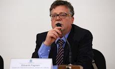 'Ninguém mais vai ter aposentadoria integral no Brasil', diz professor da Unicamp