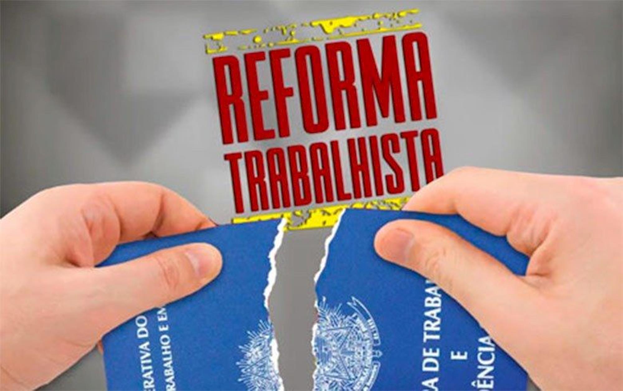 reforma, dieese, inflação, dados, Divulgação