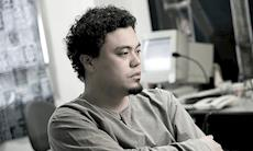 Leonardo Sakamoto faz palestra no SMetal no dia 22