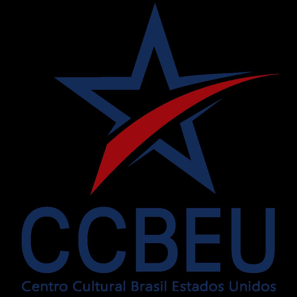 CCBEU - Centro Cultural Brasil Estados Unidos Sorocaba