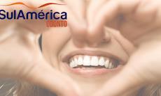 Associados podem ter plano odontológico de rede nacional