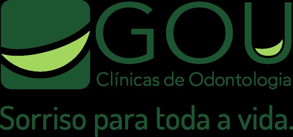 GOU Odontologia