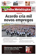 Folha Metalúrgica - Número 894