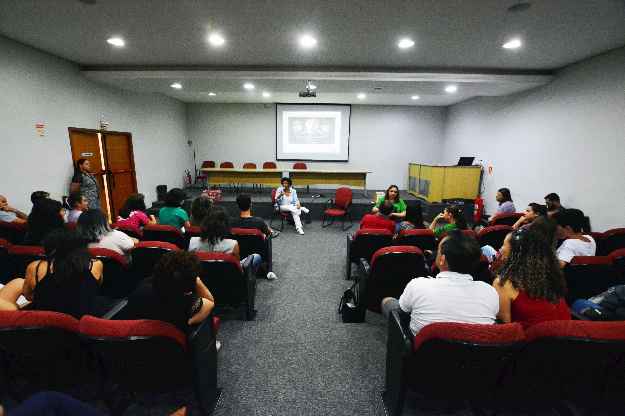cine, debate, , Foguinho/ Imprensa SMetal