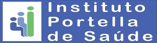 Instituto Portella de Saúde