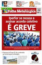 Folha Metalúrgica - Número 897
