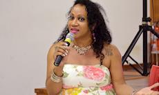 Feminismo transgênero na pauta da inclusão em Sorocaba