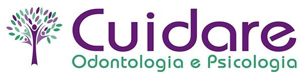 Cuidare Odontologia e Psicologia
