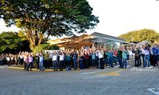 Trabalhadores do Grupo Metso aprovam proposta de PPR