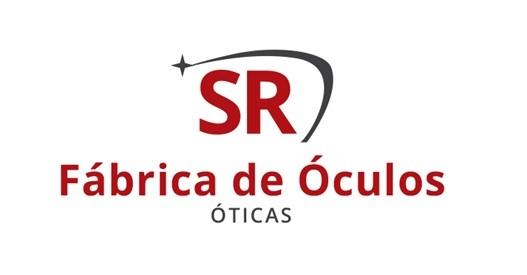 SR Fábrica de Óculos