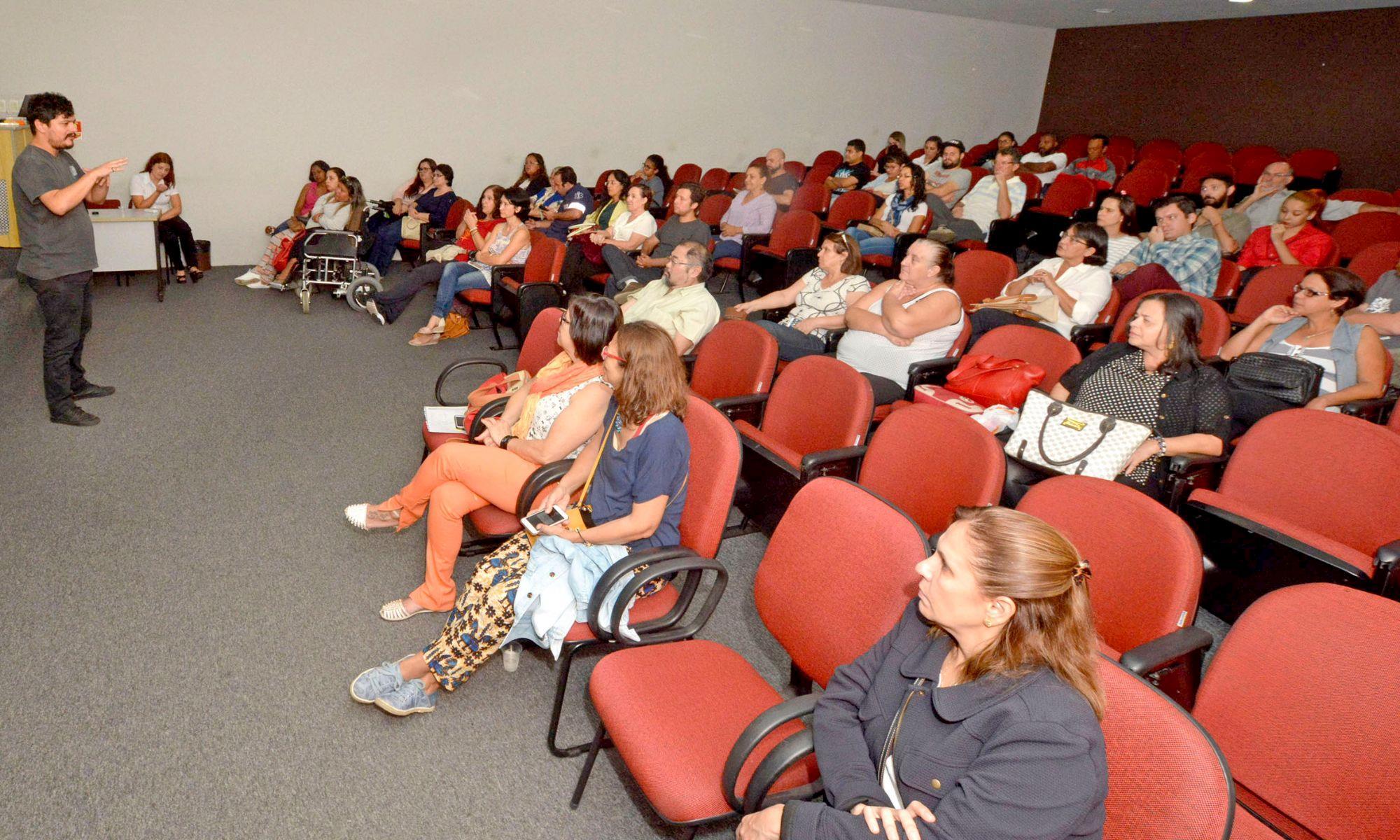arabia, cine,debate, Foguinho/Imprensa SMetal