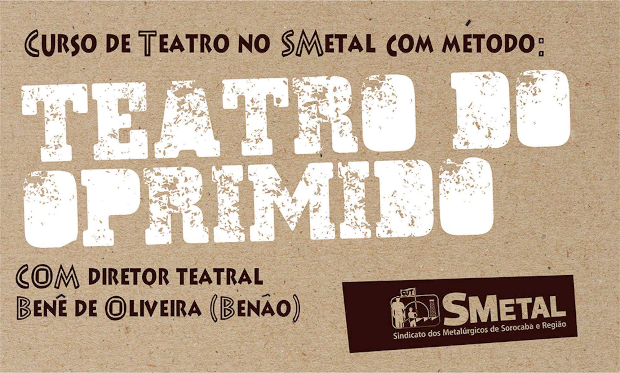 editor, teatro, teatro