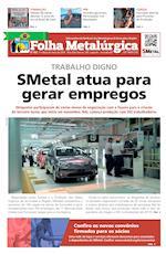 Folha Metalúrgica - Número 902
