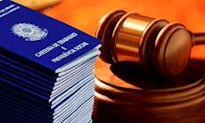 STF começa a julgar o direito dos trabalhadores à Justiça gratuita