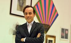 Criminalização da arte e a democracia no Brasil é tema de palestra