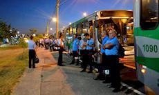 Ameaça do prefeito Crespo a motoristas causa protesto em Sorocaba