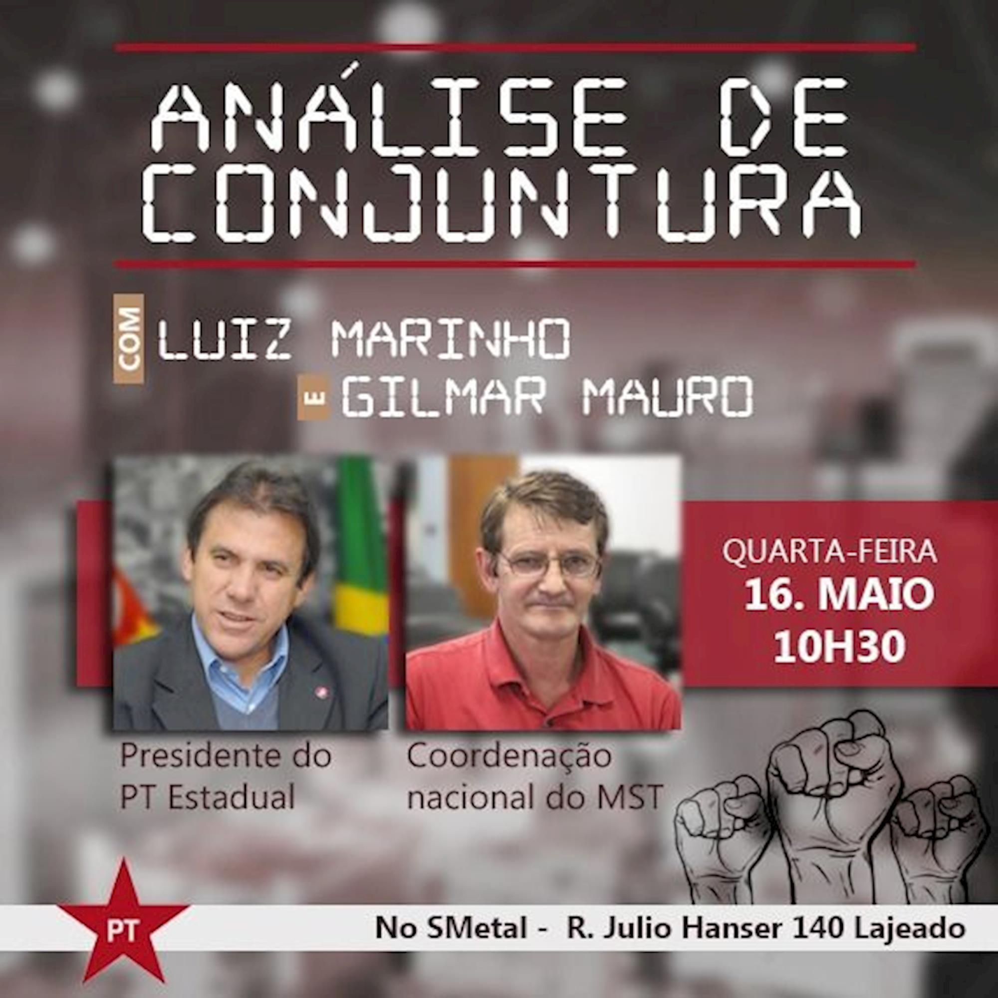 analise, , Divulgação