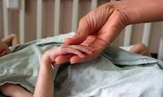 Aumenta a mortalidade na infância com governo Temer