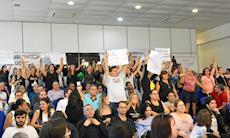 Terceirização continua via decreto de prefeito e preocupa trabalhadores