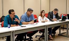 FEM já discute Convenção Coletiva em mesas de negociação permanente