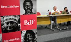 """Debate """"A Batalha das Ideias: da resistência à ofensiva"""" no SMetal"""