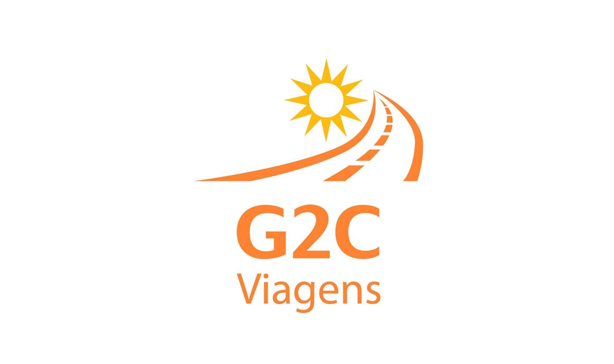 G2C Viagens