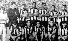 SMetal traz craques do futebol que foram perseguidos pela ditadura