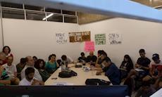 Movimento estudantil da UFSCar consegue barrar aumento no restaurante