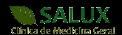 Clínica de Medicina Geral Salux