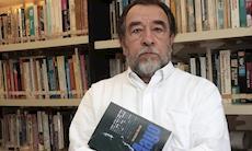 Contratado por duas editoras, Fernando Morais escreve sobre Lula