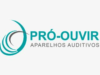 Pró-Ouvir Aparelhos Auditivos