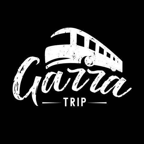 Garra Trip Viagens e Turismo