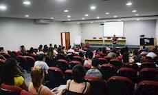 Cursinho popular Podemos+ recebe inscrições até o dia 1º de agosto