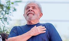 Militância convoca população para plenária em defesa de Lula